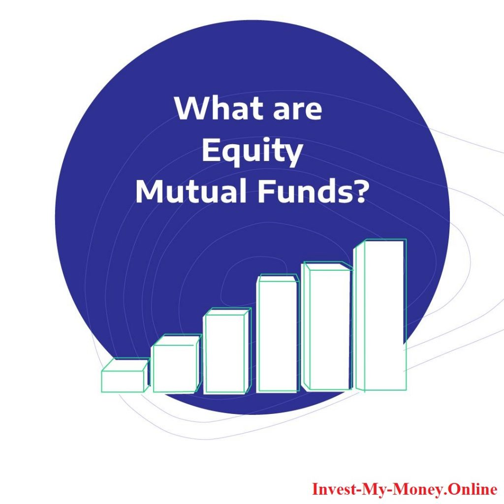 Equity Mutual Fund Schemes to Earn Money