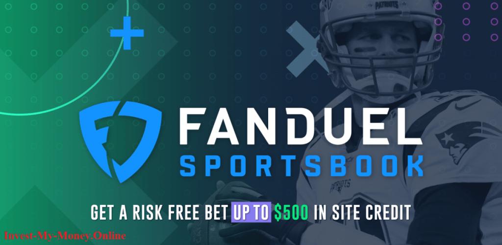 FanDuel Sportsbook Investing Platform