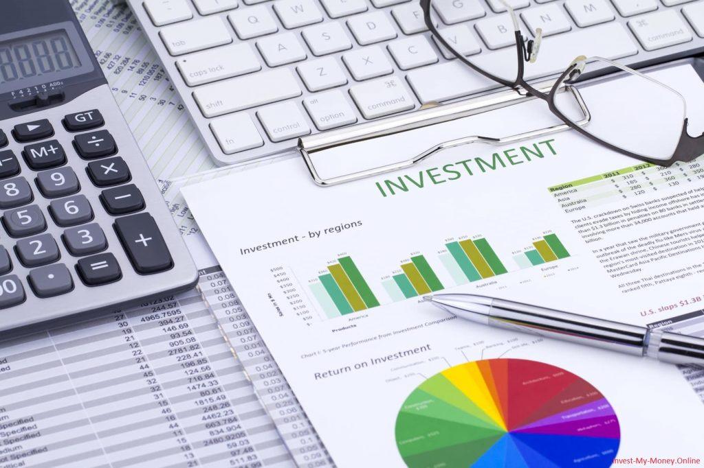 Fringe-Investing-Platforms