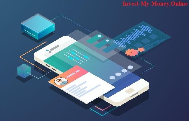 Mobile Money Investing Platforms