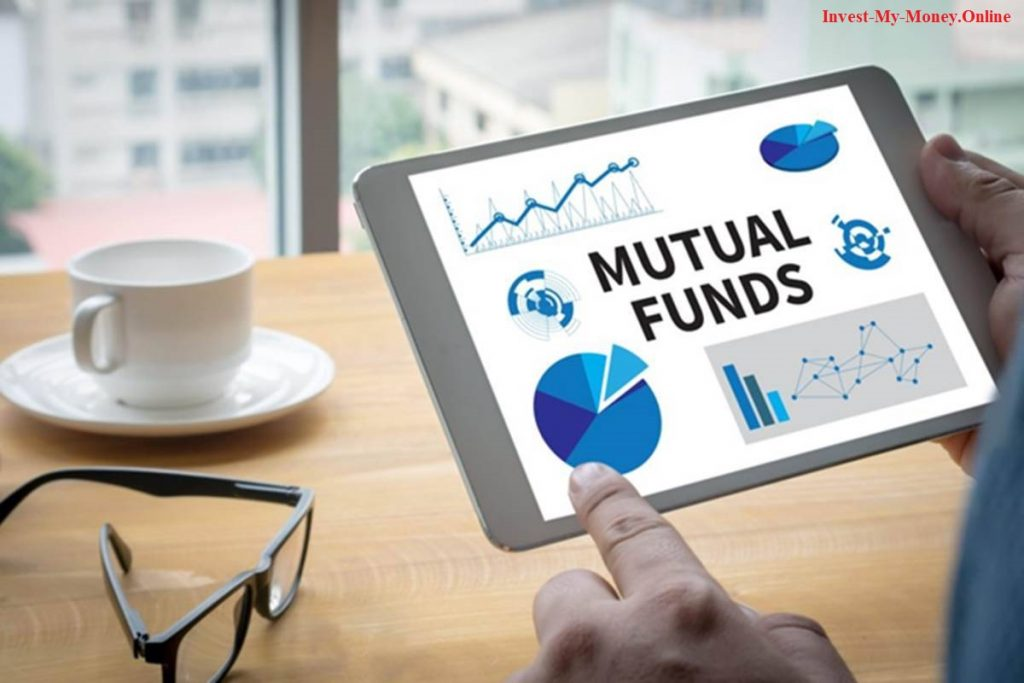 Mutual Funds Schemes
