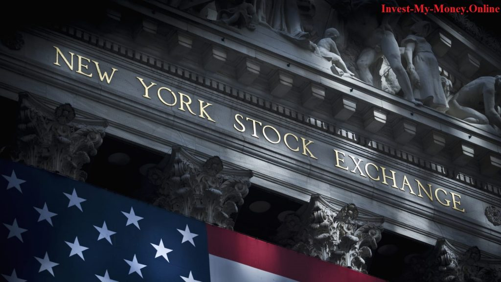 Genesis Of New York Stock Exchange