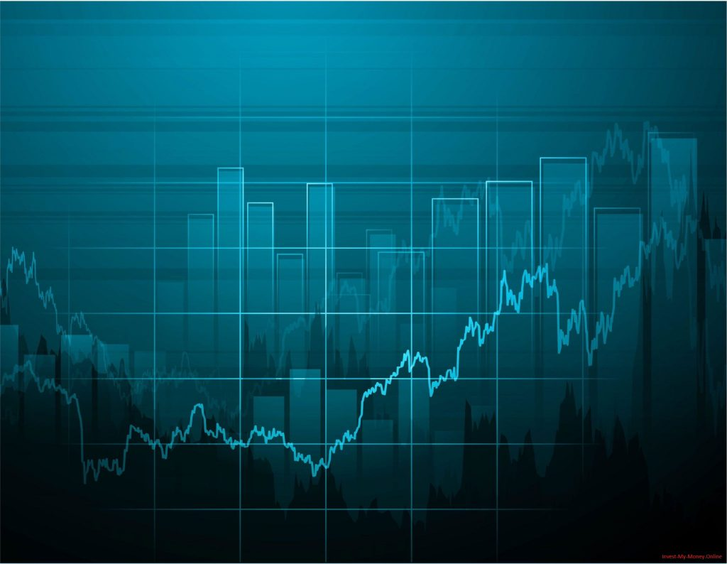 Stock-market-purpose