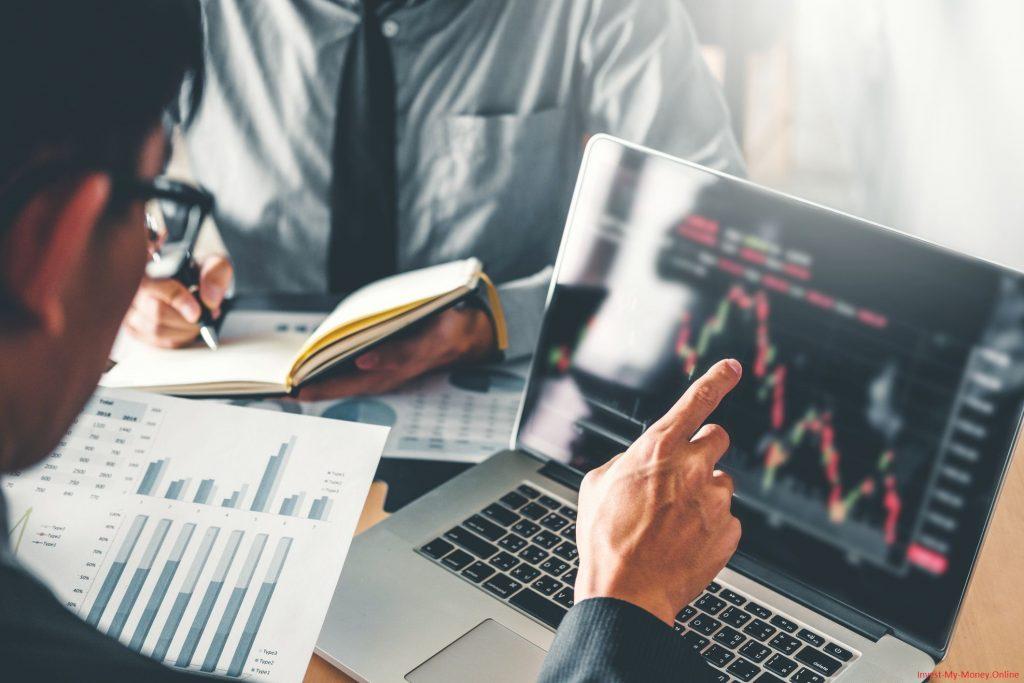best-online-trading-platform