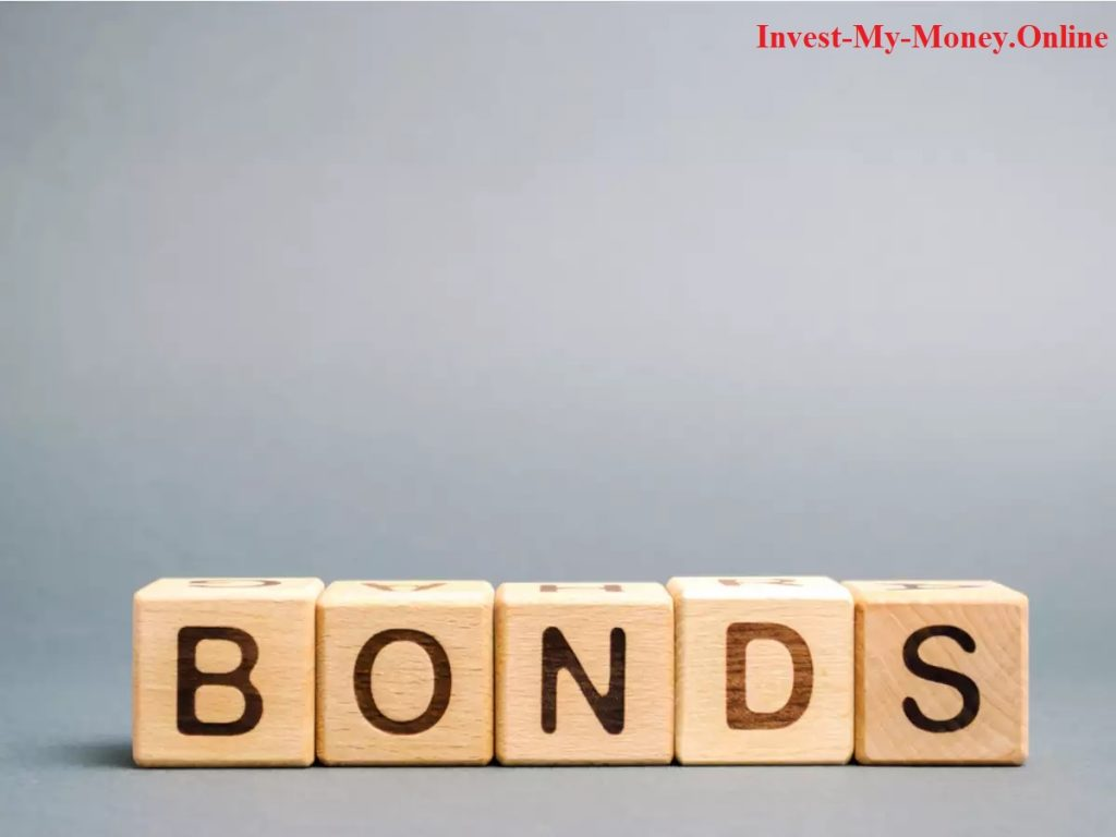 bonds investment