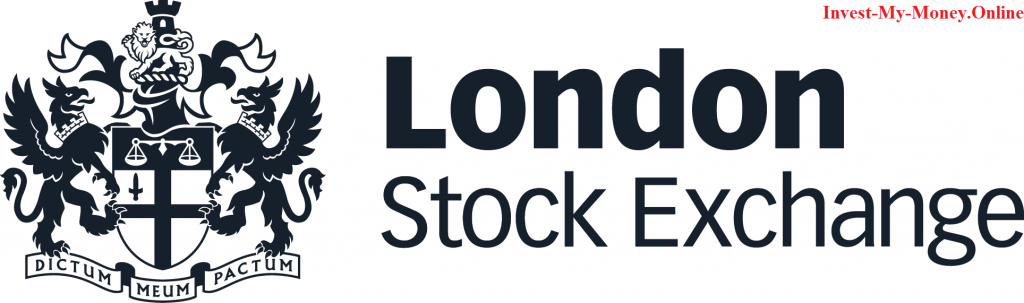 London Stocks Exchange
