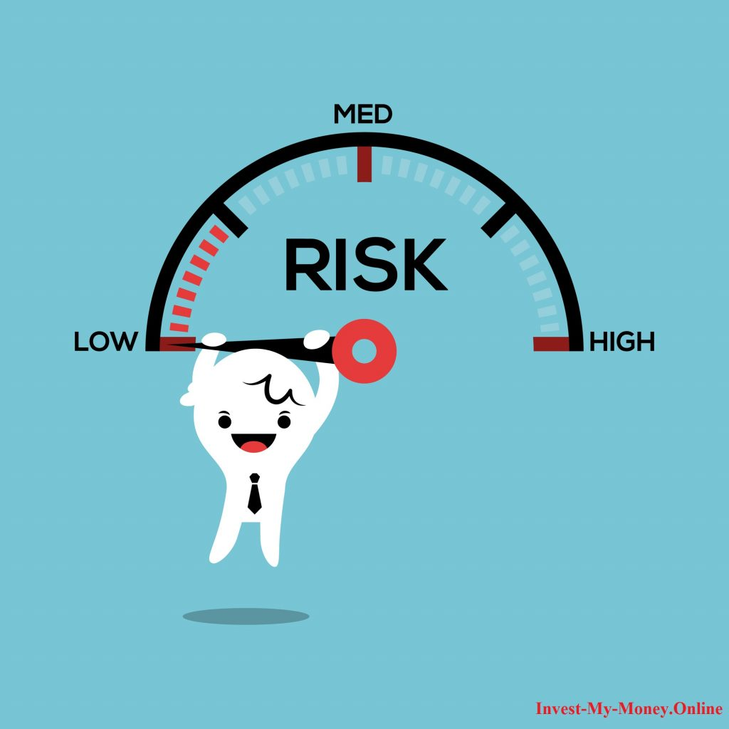investments risks