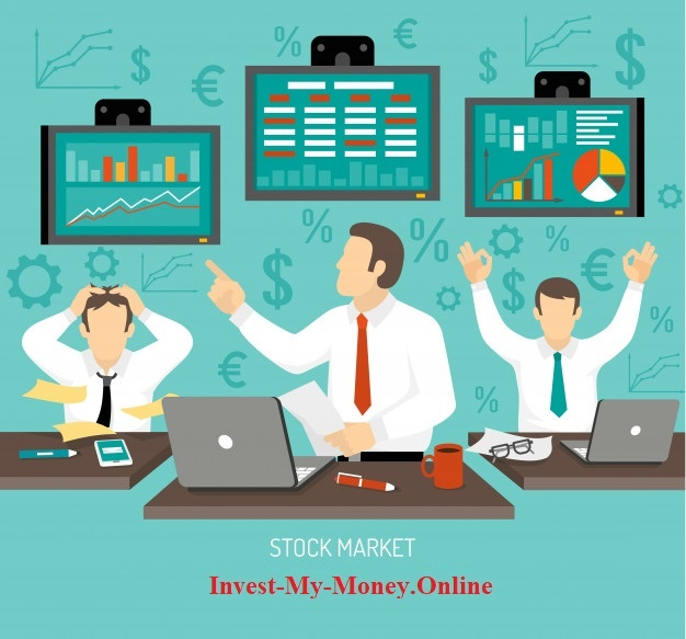 investing in Equity to make more money