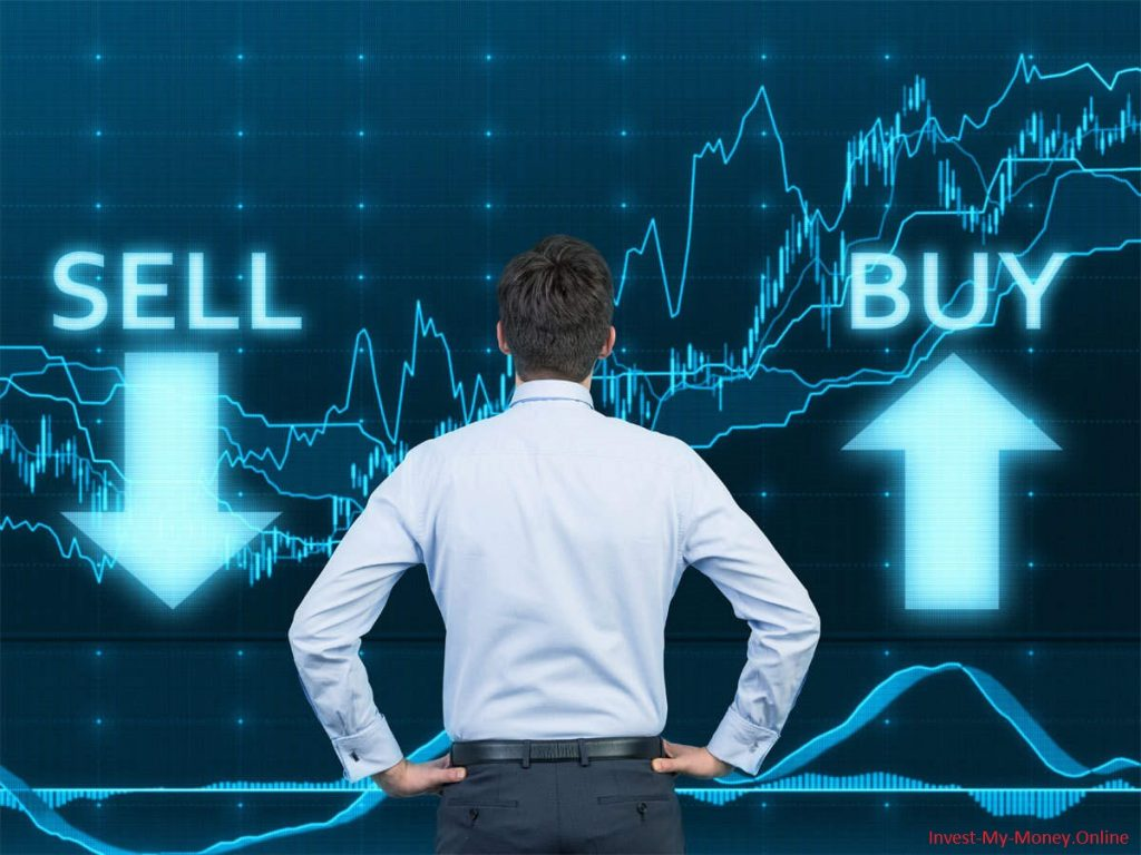 Basic Approach of Stock Market Investing