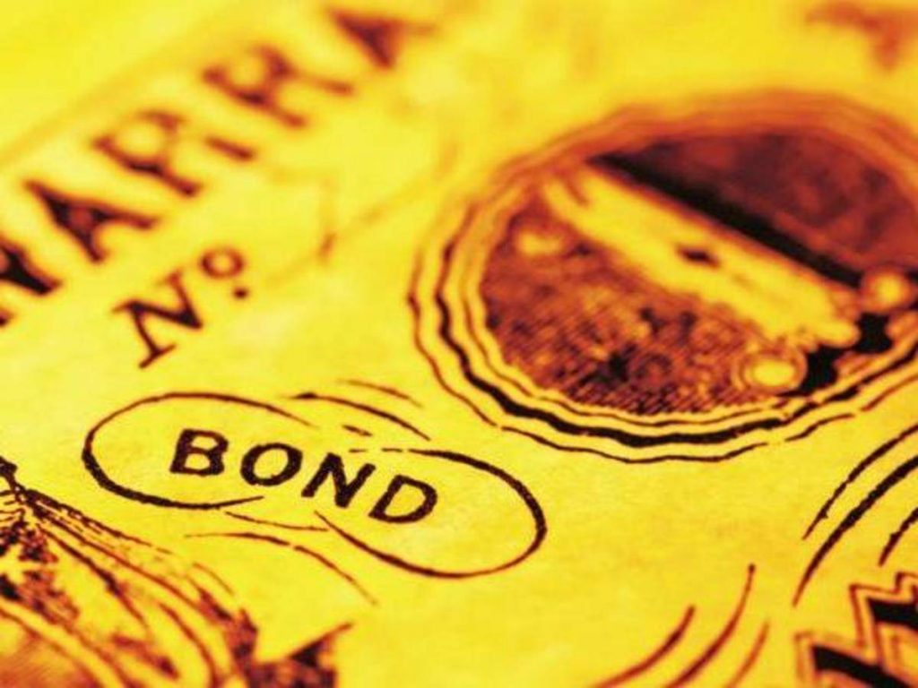 Bond Issuers And Its Types