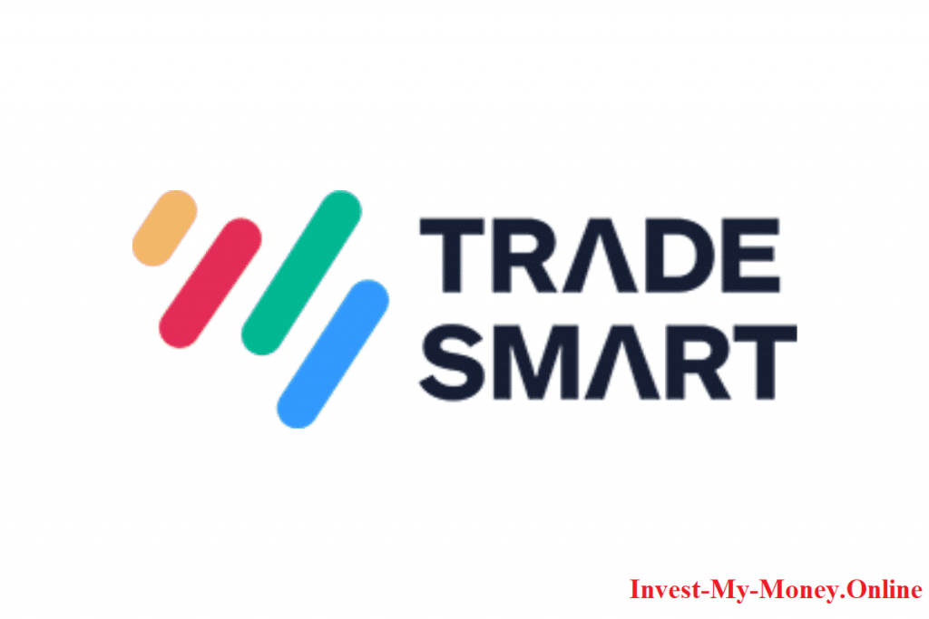Smart Trading Options