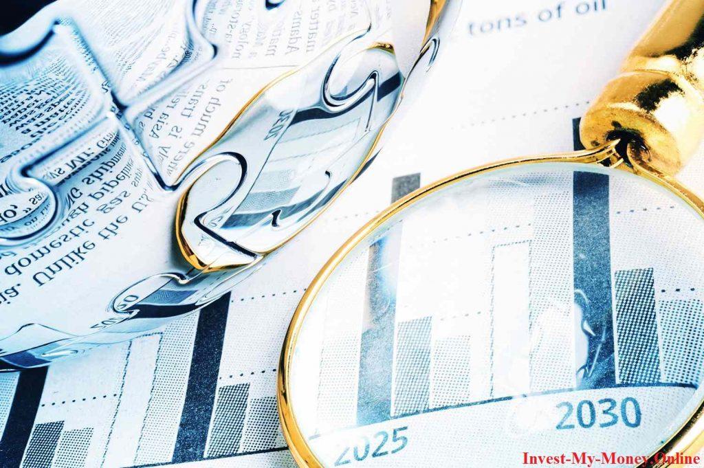 New York Stock Exchange Tick Size