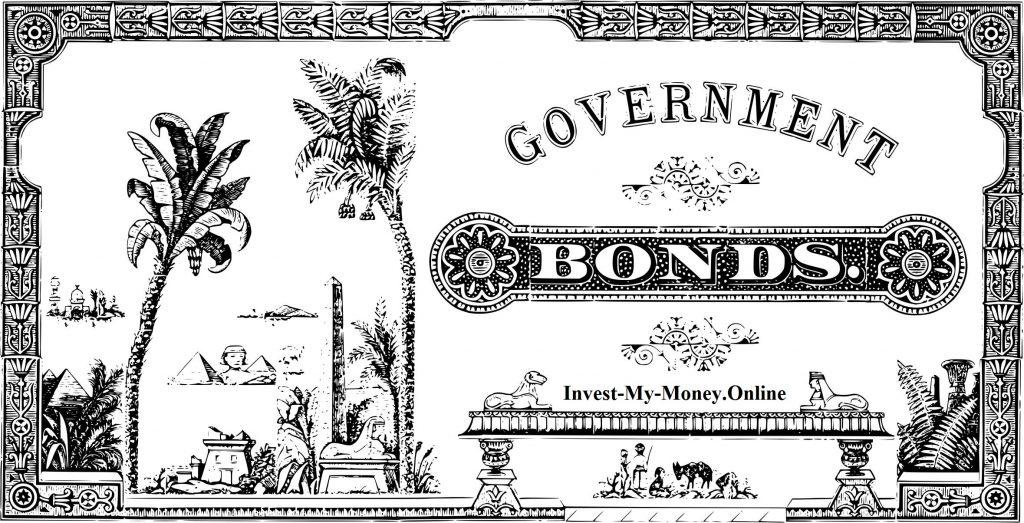 Govt Bonds