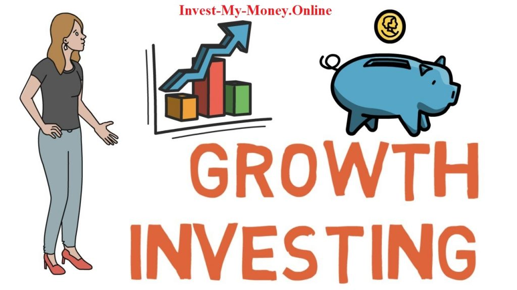 Growth Investment Approach