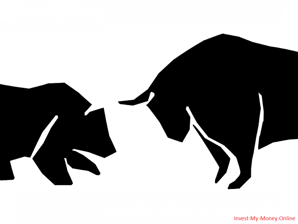 Stock Market Industry Players