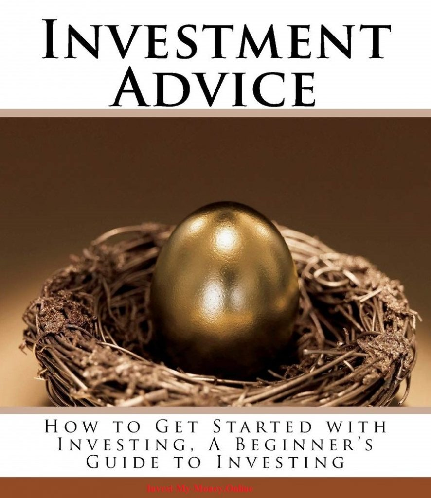 investment-tips-for-beginners