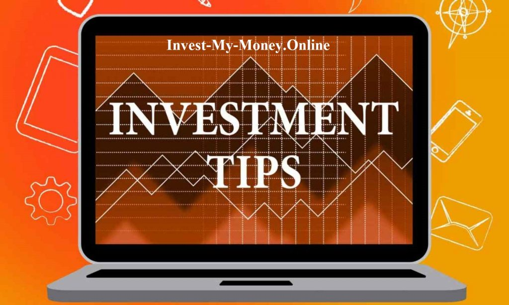 Investing Advice For Beginners