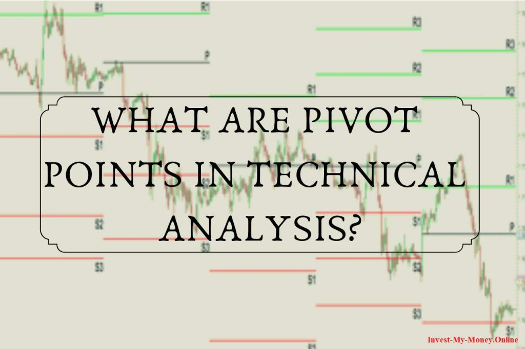 using-pivot-points-for-predictions