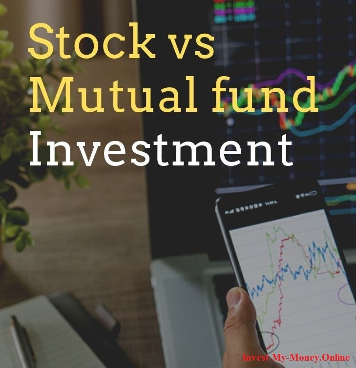 Mutual-Funds-vs-Stocks