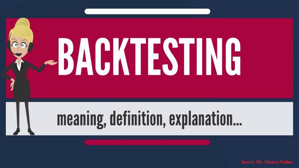 backtesting-a-trading-strategy