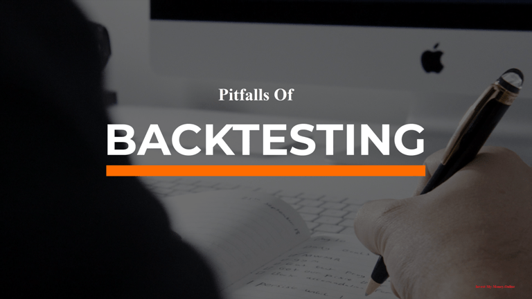 Common Problems in Backtesting