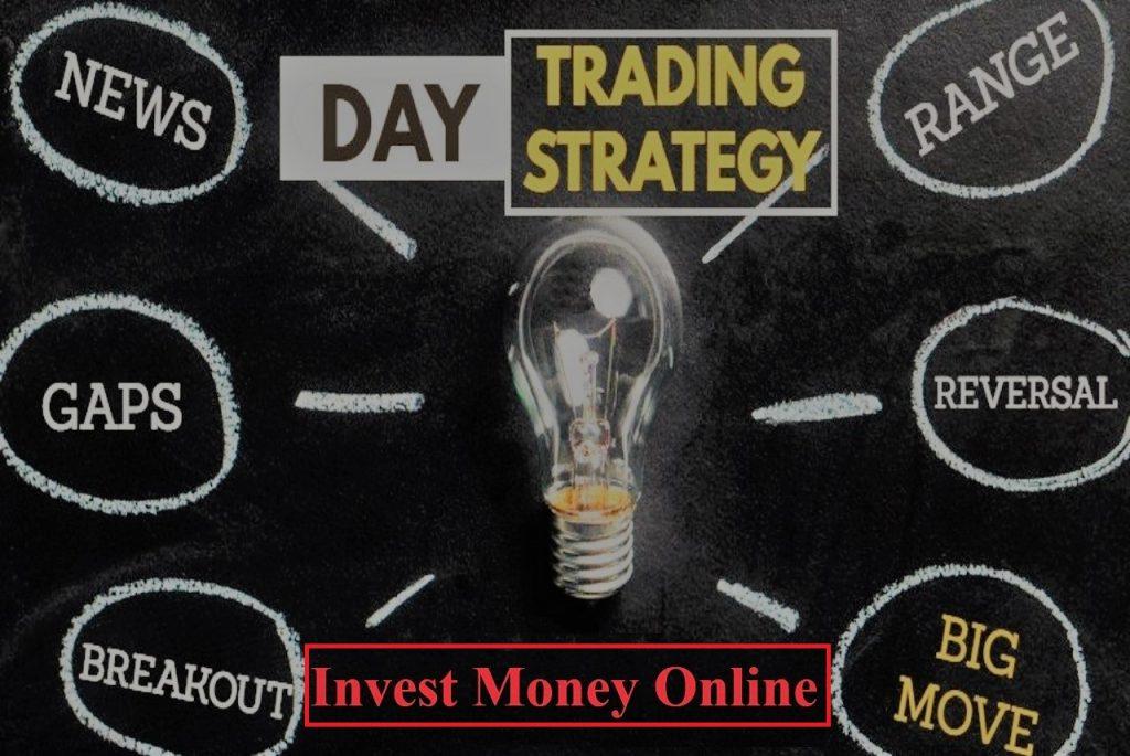 Common Active Trading Strategies