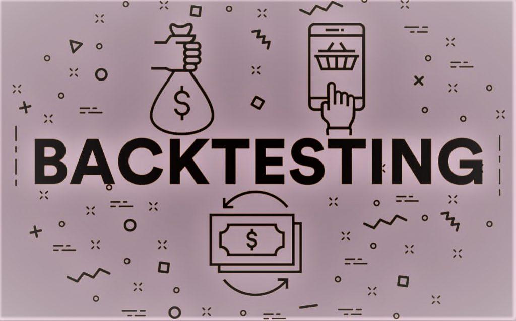 basic of backtesting