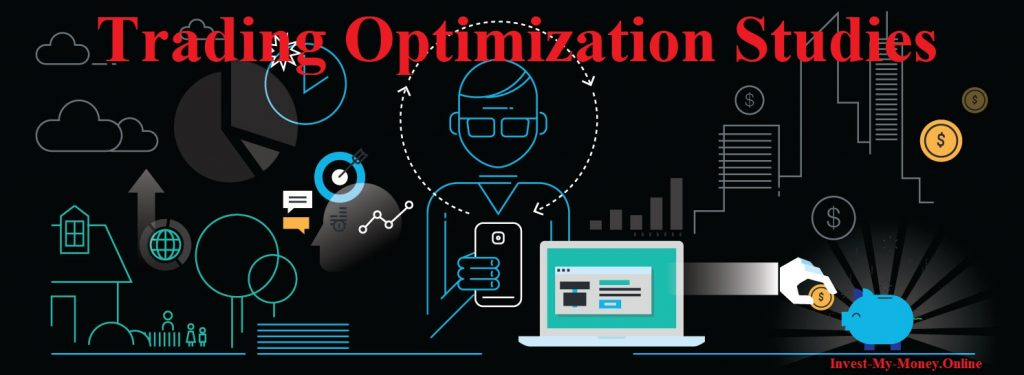 Trading-Strategy-Optimization-and-Testing