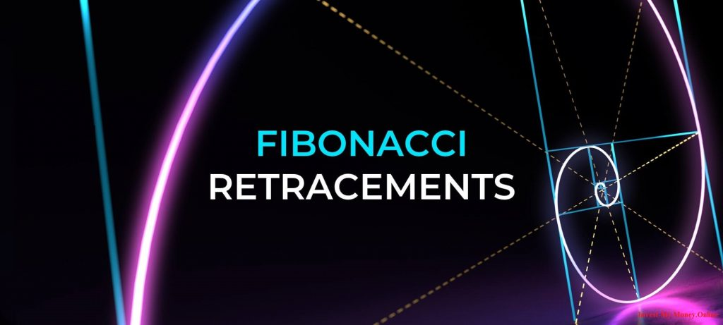 Fibonacci-Retracement-definition
