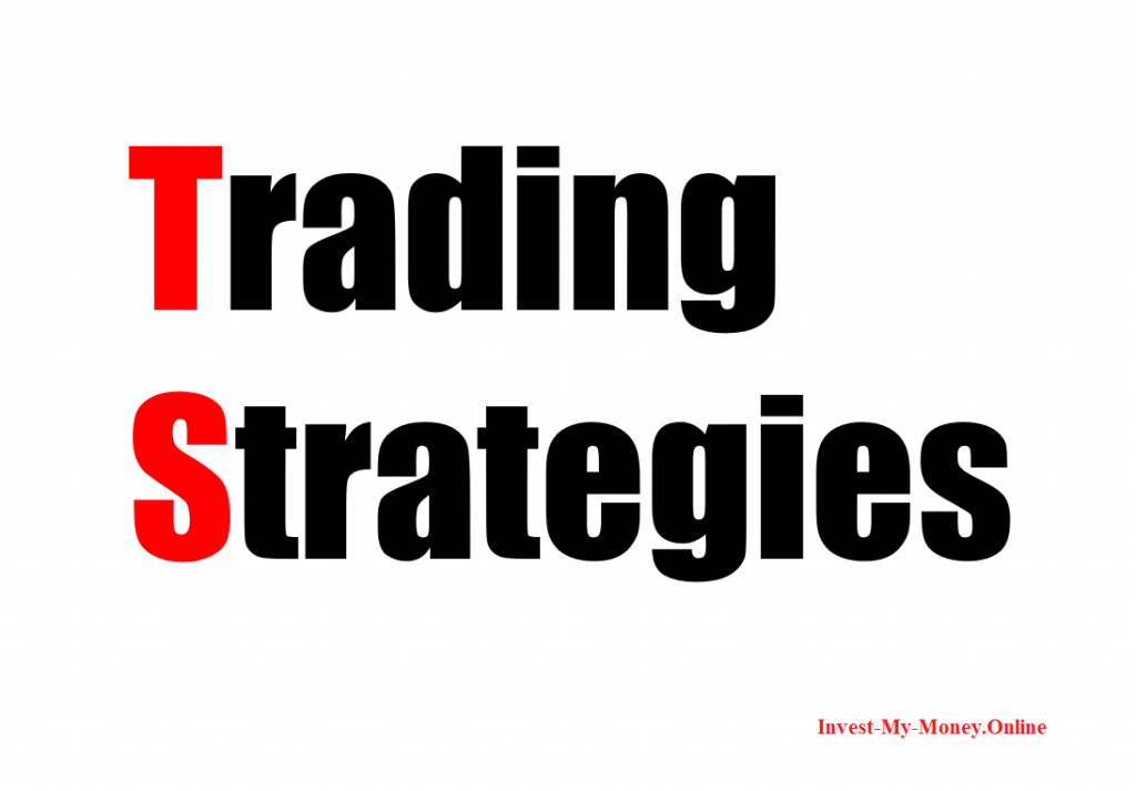 best-stock-trading-strategies