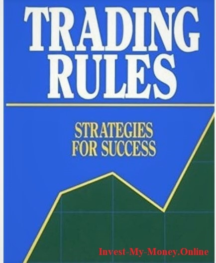 How to Create A Successful Trading Plan