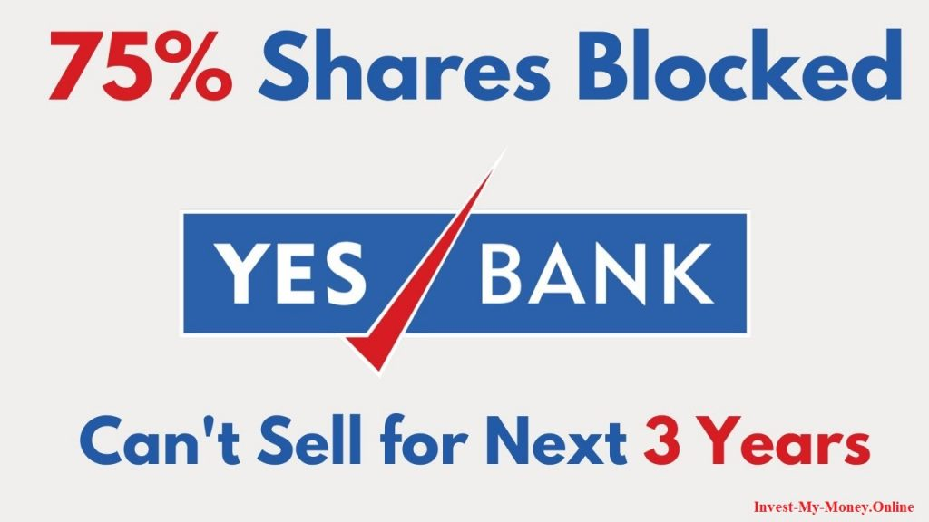 3-year-lock-in-yes-bank