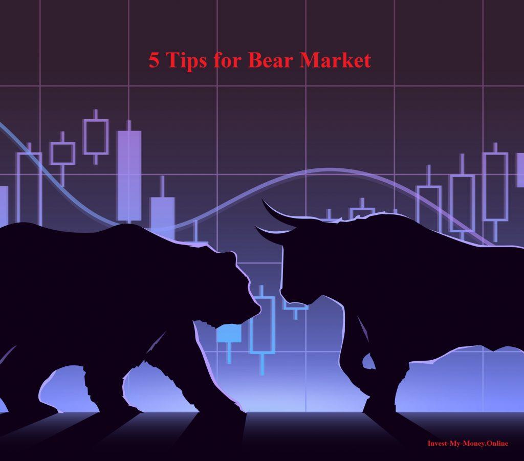 5-tips-trading-during-bear-market