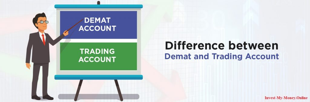 demat-vs-trading-account