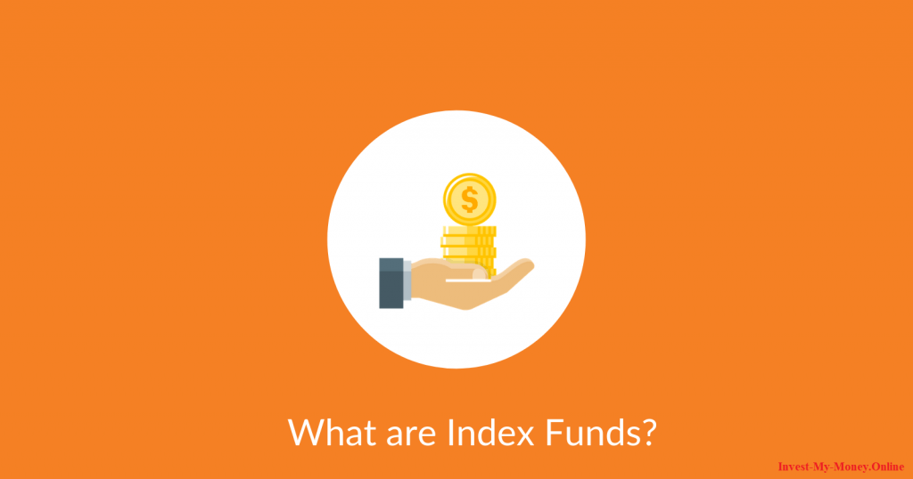 indexfunds