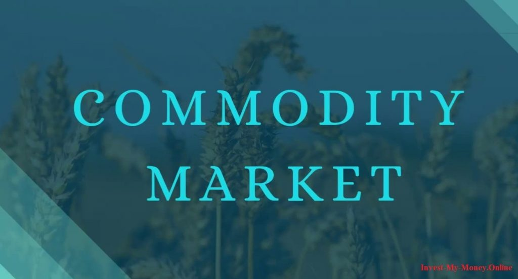 Commodity-Trading-Advantages-and-Disadvantages