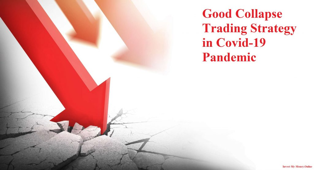 Best-Collapse-Trading-Strategy-Covid-19-Pandemic