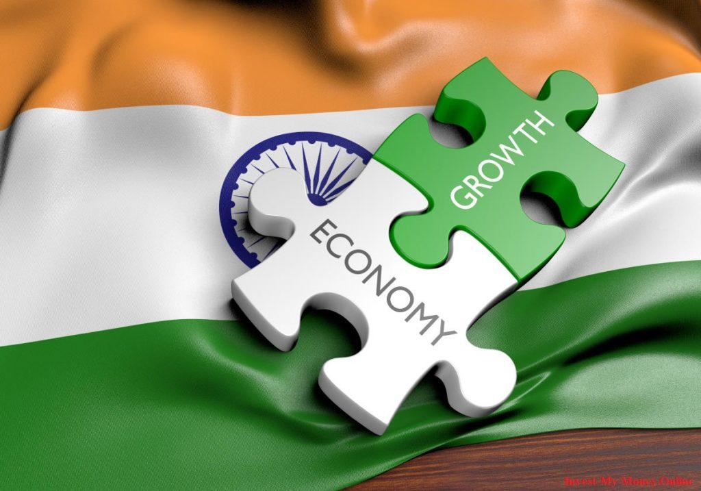 Mega Stimulus Package Rs 20 Lakh Crore