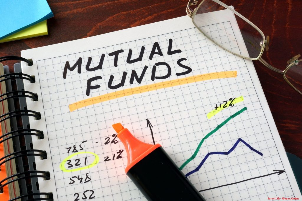 Large-Cap-Mutual-Funds-To-Invest-in-2020