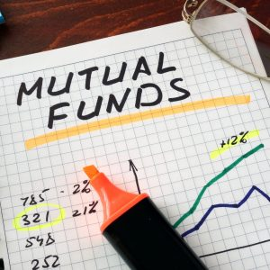 Large Cap Mutual Funds To Invest in 2020