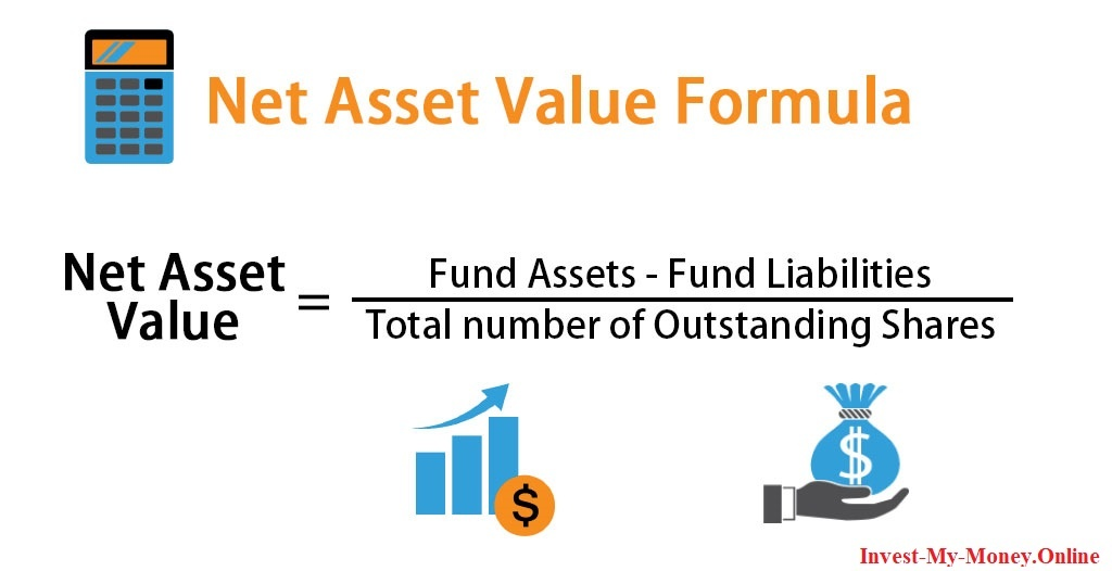 net-asset-value