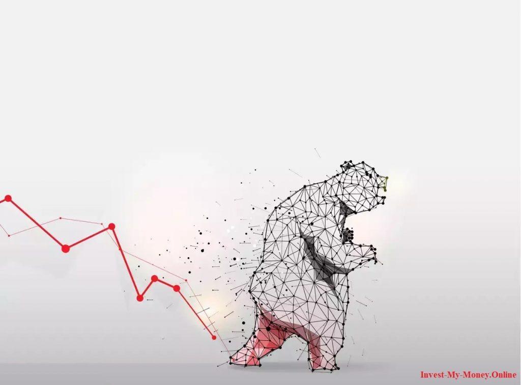 Tech View Bearish Belt Hold on Nifty chart