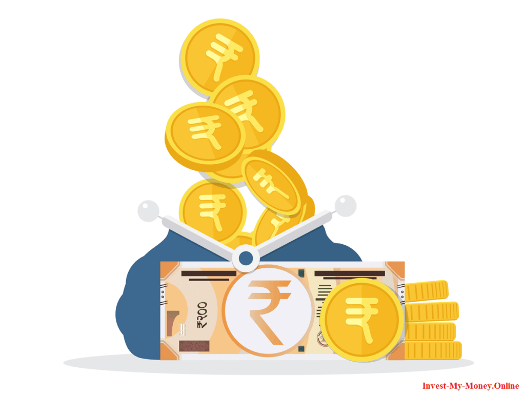 different-types-of-nps-funds-have-performed