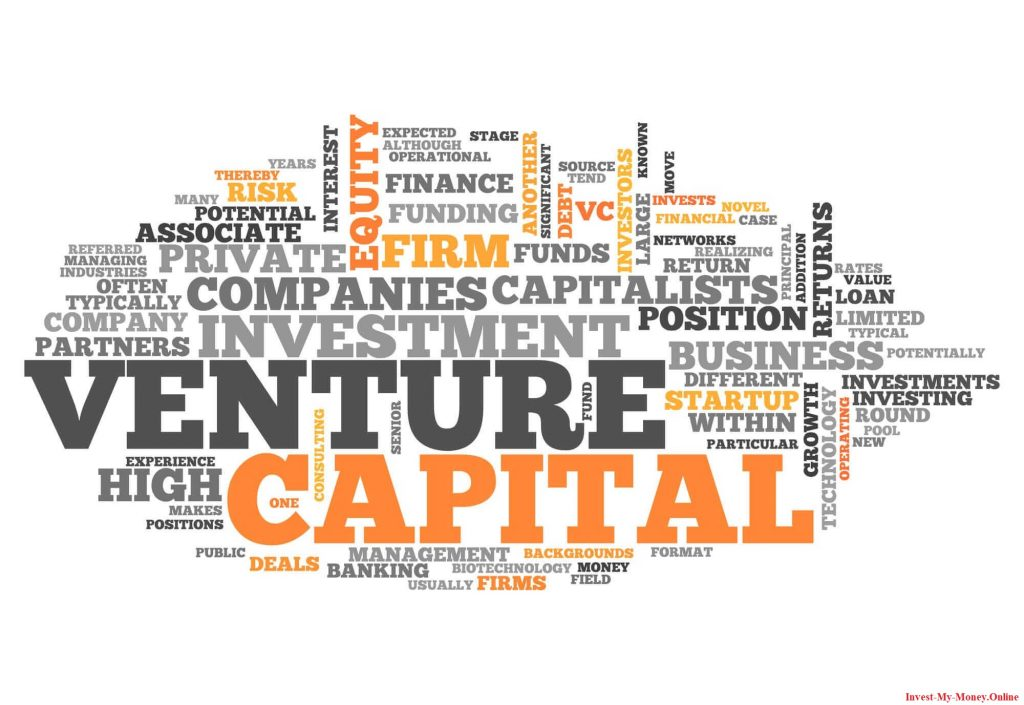 Permanent-Capital-Advantages