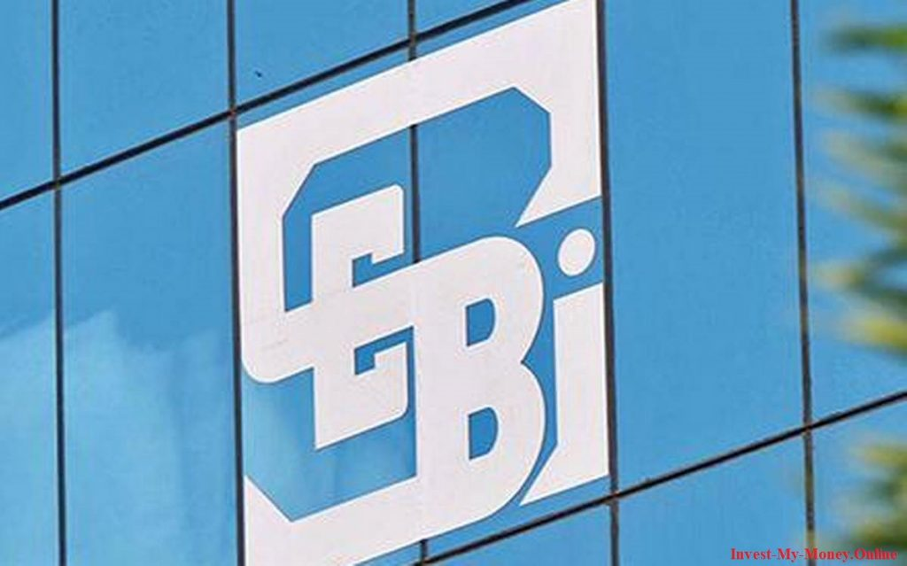 sebi-gives-exit-route-to-mutual-fund-investors-in-wound-up-schemes