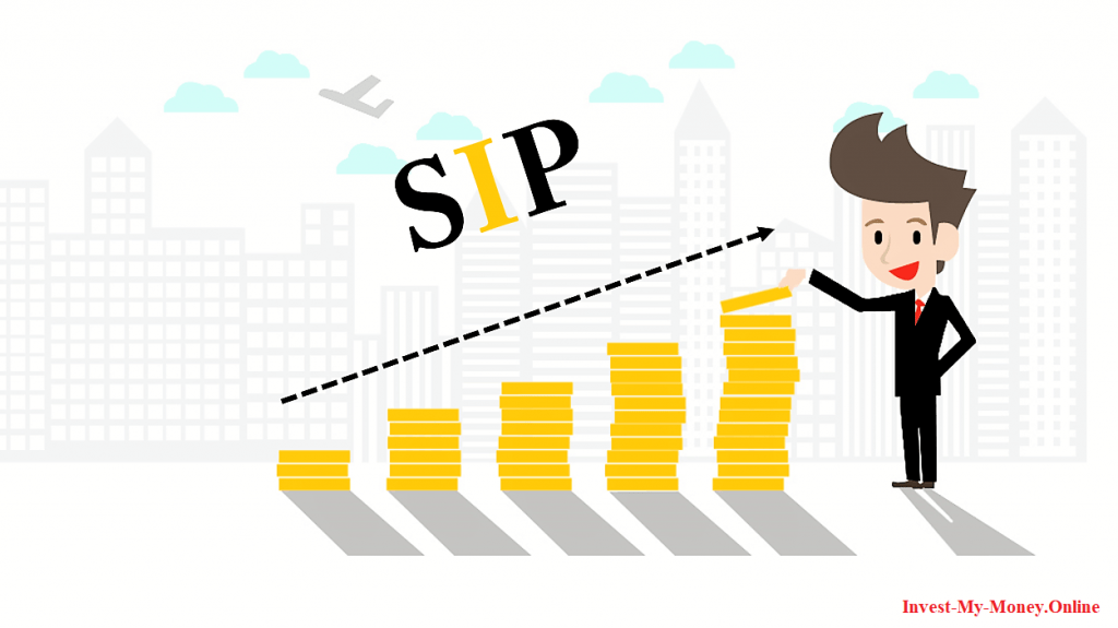 is-it-safe-to-stay-invested-or-should-stop-my-sip