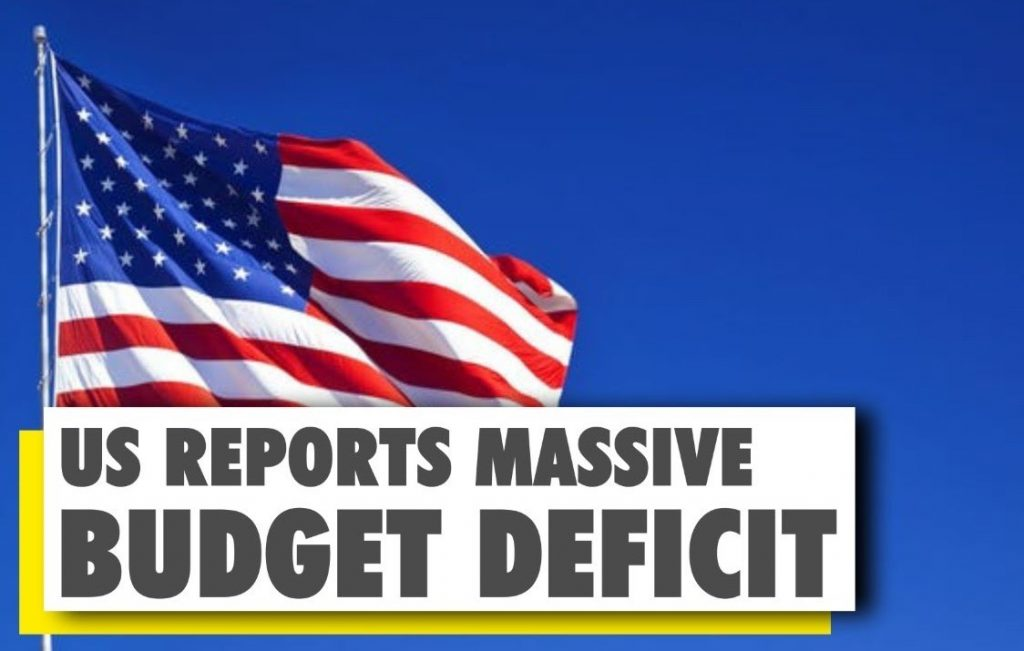 us-reported-a-record-738-billion-budget-deficit-in-april