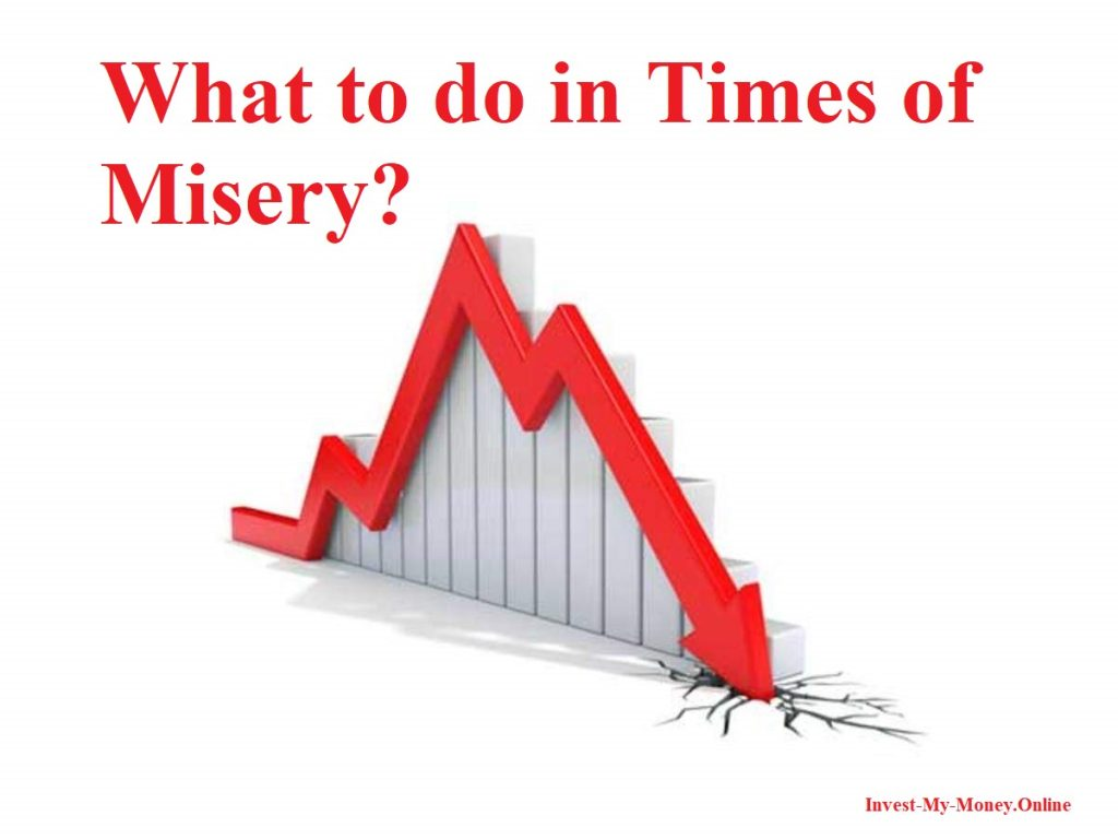 What-to-do-in-Times-of-Misery