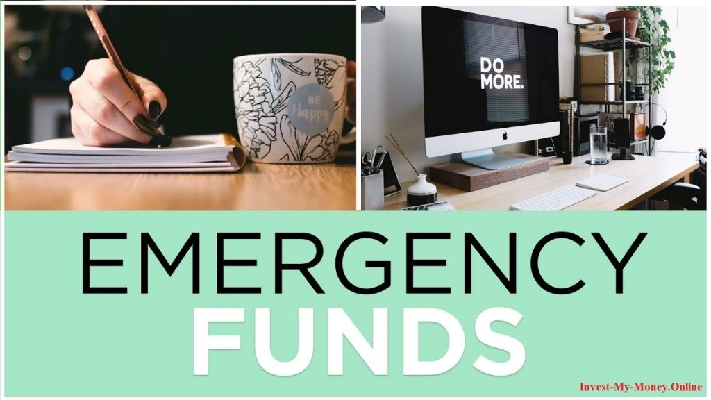 Emergency-Fund-Ratio