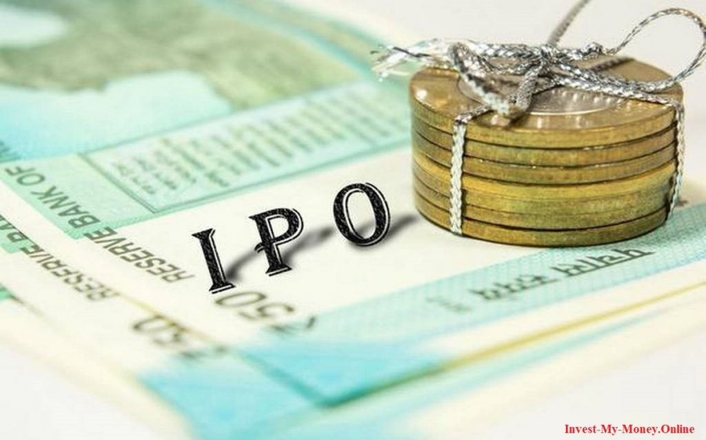uti-amc-gets-sebi-nod-to-launch-ipo